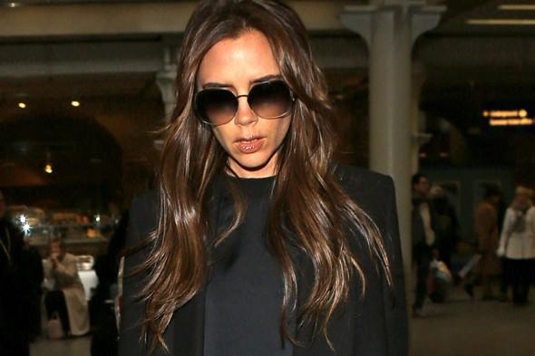 """<p> When Victoria Beckham checked in to the ultra-chic Hempel Hotel in London in 2006, she reportedly handed staff a formidable list of requirements. According to the <a href=""""http://www.standard.co.uk/showbiz/poshs-hotel-gets-cristal-clear-list-of-demands-7208697.html"""" target=""""_blank"""">Evening Standard</a>, the hotel spent a whopping £20,000 in an effort to make Posh happy, satisfying her need for £350 of cakes from a local patisserie, £1,000 of Jo Malone bath scents, ultra-thick towels and extra dressing gowns. During her two-day stay with husband David, Victoria's suite was decorated with £5,000 of orchids, six silver platters of fresh tropical fruit and lit with 60 candles. Unfortunately she wasn't happy with the Ruinart champagne her hotel room was stocked with and insisted on Cristal!</p>"""
