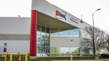 GM announces new manufacturing jobs coming to Dayton-area plant
