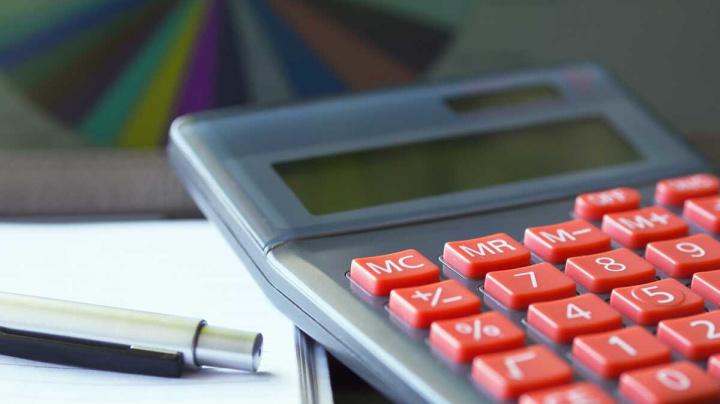 Rachat de trimestre pour votre retraite : dans quels cas est-ce vraiment rentable ?