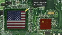 US Adds Huawei to Entity List: Game, Set, Match in Tech War?