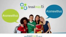 Como fazer cursos gratuitos e encontrar vagas de emprego no Brasil Mais TI