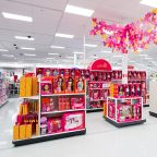 How Target will try to crush Amazon and Walmart in toys this holiday season
