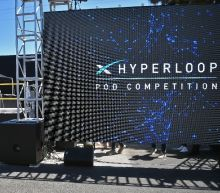 Musk says LA Hyperloop tunnel to be unveiled December 10