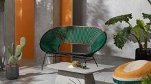 Sommer-Favoriten: So cool und kreativ können Outdoor-Möbel sein!