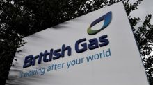 British Gas owner Centrica warns financial outlook is uncertain