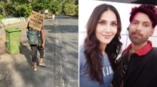 Spot Boy Fahim Loses Job & Home Amid Lockdown, Sustains on Aid