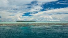 ¿Qué alienta la idea de quienes creen que España aún tiene islas en el Pacífico?