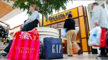 Retailers, restaurants and leisure stocks ready for spending boom