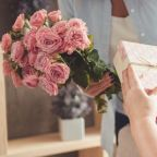 The best last-minute Mother's Day Gifts you can buy on Amazon with Prime shipping