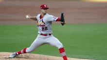 Cardinals, Flaherty still without deal, swap arb figures