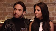TOWIE fans turn on Yaz over controversial comments
