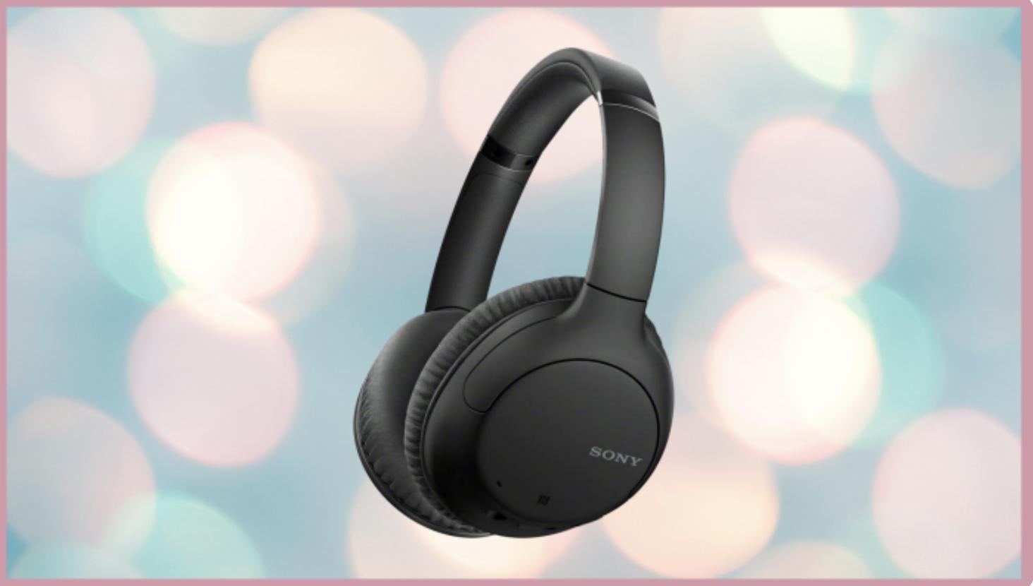 Audífonos inalámbricos 'top' a unos precios en el Prime Day difíciles de encontrar