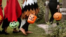 Ready for Halloween? Find the perfect early costume with these top retailers