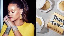 Fenty Beauty Releases Rihanna Birthday Highlighter
