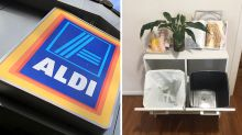 Aldi buy a 'game-changer' thanks to hidden feature