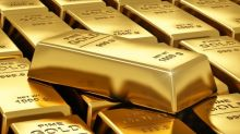 Precious Metals Are About To Reset Like In 2008 – Gold Bugs, Buckle Up!