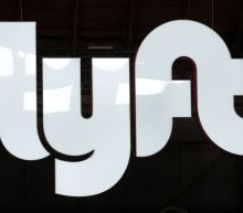 """Investors sue Lyft with claims of """"overhyped"""" IPO"""