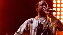 JAY-Z Producing New Meek Mill Documentary Series