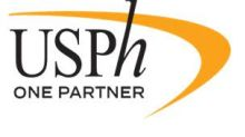 U.S. Physical Therapy to Participate in the 2021 Jefferies Healthcare Virtual Conference