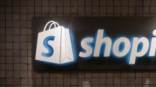 Before Buying Shopify Inc Stock, Check Out These 3 Companies