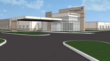 Encompass Health to expand footprint in metro Atlanta