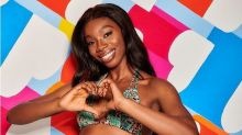 What is trypophobia, the unusual phobia Love Island star Yewande Biala suffers from?