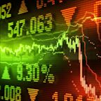 A Stock Market Crash May Be Coming: 6 Metrics You'll Want to Know