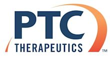 PTC Therapeutics Successfully Completes Acquisition of Censa Pharmaceuticals