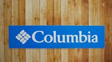 Columbia Sportswear's (COLM) Q2 Loss Narrower Than Expected