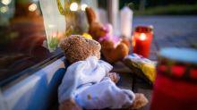 Erzieherin unter Mordverdacht - bereits ähnliche Vorfälle