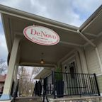 De Novo restaurant giving 100% take-out proceeds back to employees during COVID-19 pandemic