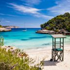 Travel news: Greece in, Portugal out, as quarantine exemption list revealed