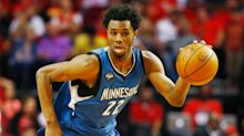 Sources: Andrew Wiggins progressing toward $148M deal with Minnesota