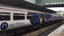 Northern rail compensation scheme to include non-season ticket holders