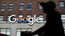 Google's secret cache of medical data includes names and full details of millions – whistleblower