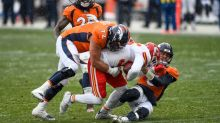 Should the Broncos make moves before the NFL Trade Deadline?