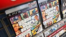 Calls to ban popular video game after crime spike