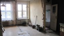 How to start home renovation - 10 tips