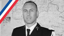 Hero French Police Officer Arnaud Beltrame Dies After Hostage Situation In Trebes