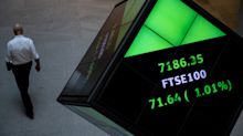 London Stock Exchange denies it was hit by cyber attack