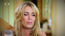 """""""Ich war todesnah"""": So kämpft sich Sarah Kern auf Malta aus Burnout und Insolvenz"""
