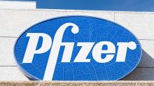 Pfizer Stock Is The Biggest Pharma — But Should You Buy It?
