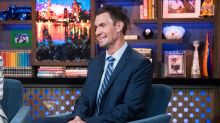 Jeff Lewis says he had to 'pull a Lori Loughlin' to get daughter into new preschool: 'I sponsored the carnival'