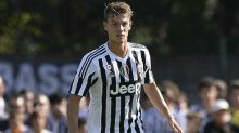 Why Chelsea failed to sign Juventus defender Daniele Rugani in Summer