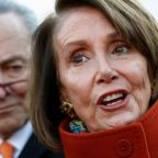 Pelosi, Schumer Call on Mueller to Testify Publicly Over 'Partisan' Handling of Mueller Report