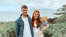 It'll Be a Boy for Jeremy and Pregnant Audrey Roloff: 'We're So Excited'
