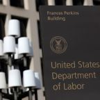 U.S. Labor Department could make it easier to treat workers as independent contractors