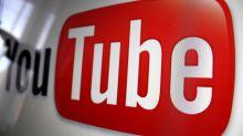 YouTube lance un service concurrent de Spotify et d'Apple Music