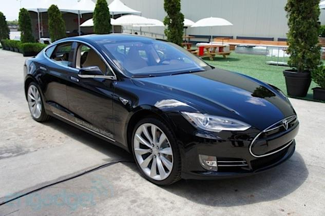 Tesla to cover the cost of Germany's court-ruled subsidy repayments