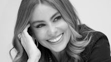 Sofia Vergara on Hating Nude Makeup and Why Joe Manganiello Loves Her High-Maintenance Look